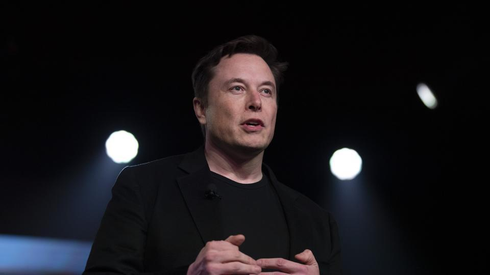 Elon Musk's Neuralink to merge human brains with computers