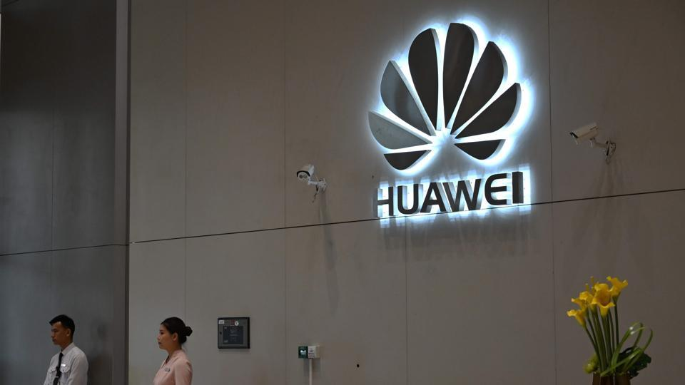 Trump's reversal, and rapid implementation by the Commerce Department, suggests chip industry lobbying, coupled with Chinese political pressure, may well reignite US technology sales to Huawei.