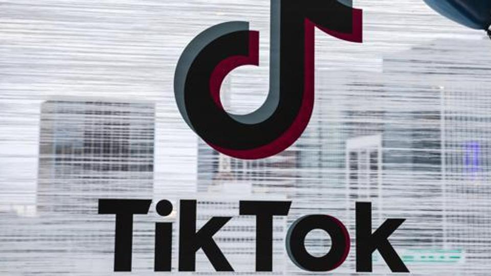 Facebook may soon take on TikTok